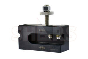 Out Of Stock 90 Days Shars Ca 10 Knurling Turning Facing Holder Lathe Tool Po