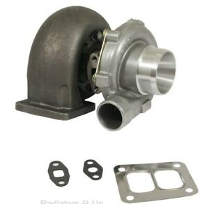 Case Turbo Charger 1370 1470 1570 2294 2470 2670 4490 4690 Oe A157336 A41956