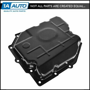 Mopar Transmission Oil Pan For Chrysler Dodge Ram 1500 Jeep 42rle