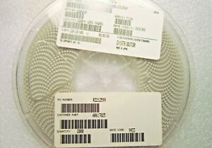 C3216xr0j335k Tdk Multilayer Ceramic Capacitor 2000 pc Lot Reel