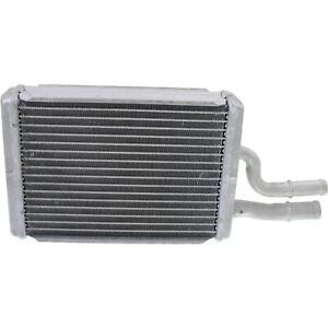 New Heater Core Ford Mustang 1994 2000 F4zz18476a