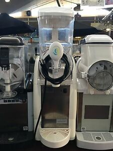 Carpigiani Spin Slush Machine
