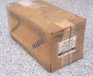 New Square D Mhl368001288 Circuit Breaker 800a