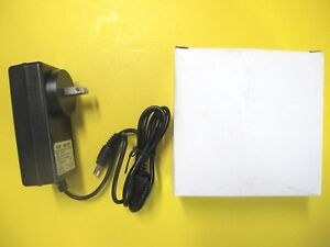 Snap On Scanner Replacement Charger Ac Dc Power Supply Adapter For Modis