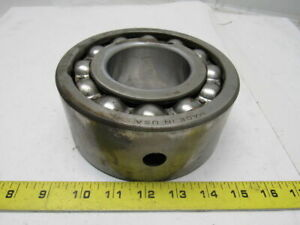 Mrc 5315 Double Row Angular Roller Ball Bearing