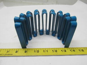 90sh Flexible Coupling Grid Spring