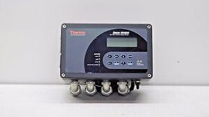 Rx 3164 Thermo Electron Corp Orion 1816do Pure Water Dissolved Oxygen Monitor