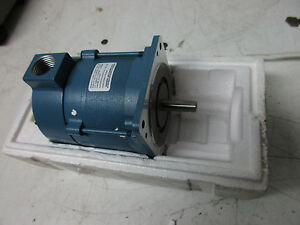 Superior Electric Synchronous 240vac Slo syn Stepping Motor Ss222et New