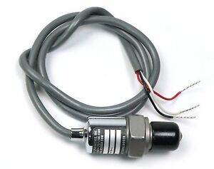Pressure Sensor Information On Purchasing New And Used