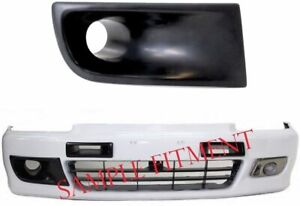 Honda Civic Eg6 2 Door Sr3 92 95 Rhs Front Bumper Js Style Air Duct Scoop Vents