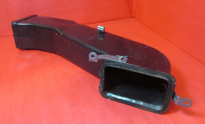 Toyota Land Cruiser Landcruiser Heater Duct Used 9 73 84 Fj40 Fj45