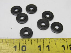 Reed 3661 Cutter Wheel For Mini Tubing Cutter Mc1 32633 Lot Of 7