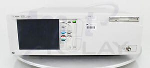 Repair Service For Your Agilent Hp 86122b Complete Refurbishing Your Old Unit