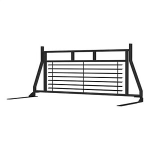 Truck Cab Protector Headache Rack Aries Offroad 111001