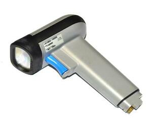 Psc Sp400 210802 100000 Hand held Barcode Scanner With Cable 3 Available