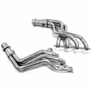 Kooks 24202400 Headers For 2008 2009 Pontiac G8 Set Of 2
