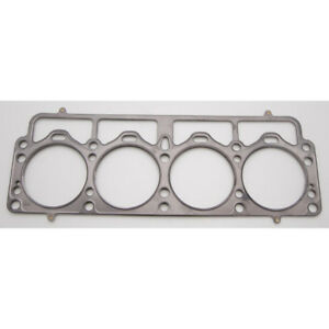 Cometic Cylinder Head Gasket C4289 030 Mls Stainless 030 92 0mm For Volvo