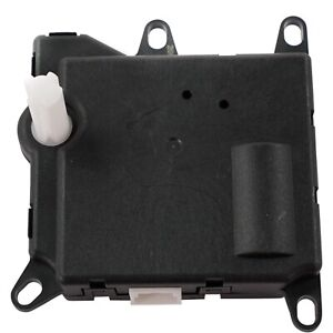 New Heater Blend Door Actuator Explorer Ford Expedition Sport Trac Mountaineer