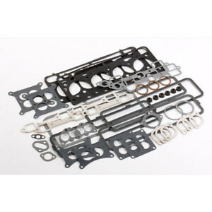 Cometic Engine Head Gasket Kit Pro1039t Streetpro For 1955 1964 Ford Y block