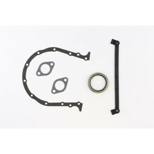 Cometic Engine Timing Cover Gasket Set C5057 For 1965 95 Chevy 396 454 502 Bbc