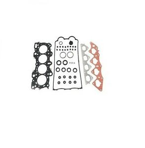 For Acura Integra 1997 2001 Type R 1 8 Engine Cylinder Head Gasket Set Stone New