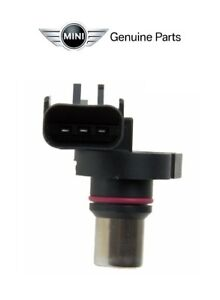 For Mini R50 R52 R53 Camshaft Cam Position Rpm Sensor