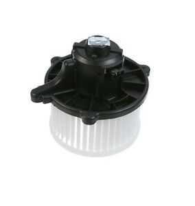 Hvac Blower Motor Oe Supplier For Kia Sportage 1998 2001