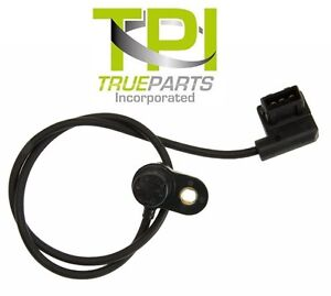 For Bmw E36 318i 318is 318ti Z3 Engine Camshaft Position Sensor Tpi Trueparts