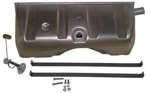 Chevy Sedan Delivery Station Wagon 49 54 Gas Tank Sending Unit Straps