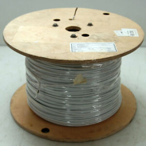 New 1600 M22759 16 10 9 Mil Spec Aviation Non shielded Wire 10 Awg 600v