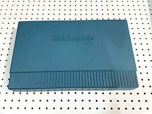 Tektronix 200 4651 00 Front Cover For Tds5000b Series