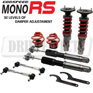 Rev9 84 T4 Turbo Starter Kit For Toyota Supra 1986 91 7mgte Motor Basic Setup