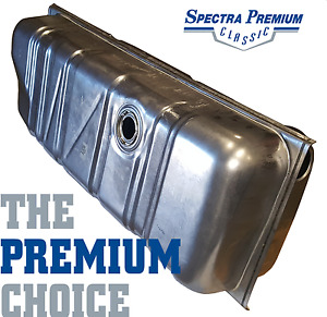 Spectra F47a Gas Fuel Tank For 66 68 Ford Mercury 67 70 Thunderbird