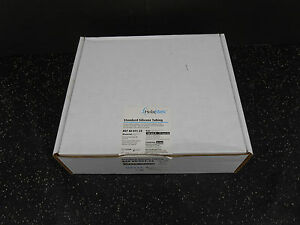 Helix Medical 60 011 23 Standard Silicone Tubing 0 188 Id 0 375 Od X 48 Ft