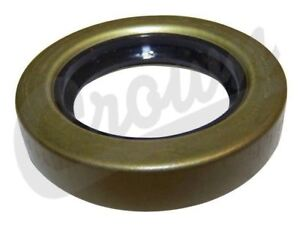 Transfer Case Rear Output Seal 1941 To 1979 Jeep Cj5 Cj7 Dana 20 18 X J0923896