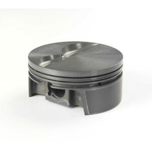 Mahle Engine Piston Kit 930244140 Powerpak Forged 4 040 Bore For Ford 302 Sbf