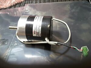 Disc 252 5000 0cn 5 Optical Shaft Encoder 937 044728 001 89