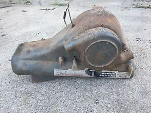1942 1946 1947 1948 Chevy Chevrolet Car Truck Deluxe Heater
