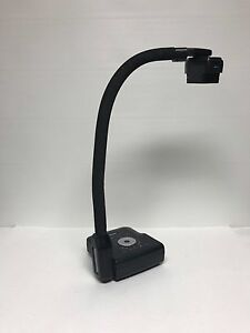 Avermedia Avervision Cp130 Document Camera