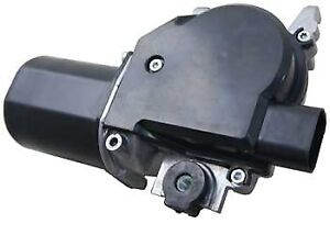New Front Windshield Wiper Motor 40 1027 Chevrolet Avalanche 1500 2002