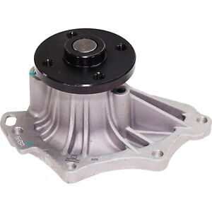 New Water Pump For Toyota Camry Corolla Rav4 Highlander 1610028041 161000h010