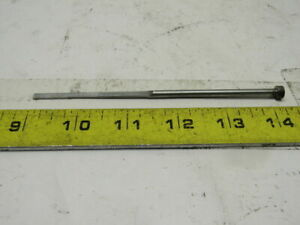 Pcs Be11 4636 Plastic Injection Molding Ejector Blade 3 32 X 6