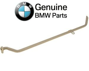 New Bmw E46 M3 2003 2006 E85 Z4 2006 2008 Engine Oil Pump Return Tube Genuine