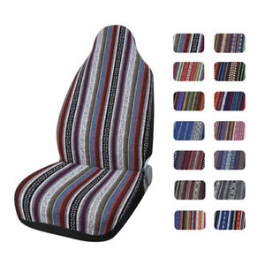 Blanket Seat Cover | OEM, New and Used Auto Parts For All Model ...