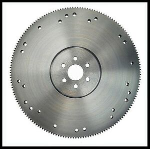 Ford Perfection Oe Replacement Flywheel 164 Tooth 1pc Rms Ext Balance 50 735