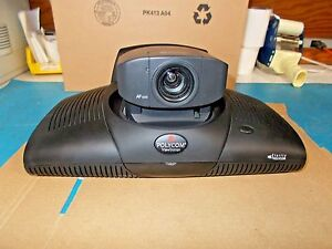 Polycom Viewstation