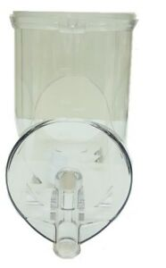 Ugolini Transparent Bowl 2 7 Gallon For Mt Ht Nht Models