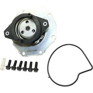 New Water Pump For Volvo V70 S80 Xc90 Xc70 Land Rover Lr2 Xc60 2010 Lr006861