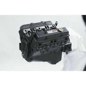 350 crate engine oem new and used auto parts for all model trucks gm performance parts gm performance parts 10067353 crate engine malvernweather Choice Image
