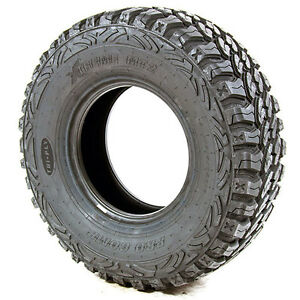 Pro Comp 265 75r16 Xtreme Mt2 32 Set Of 4 760265 Free Shipping